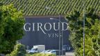 Der Fall Giroud wird die Justiz noch weiter beschäftigen.