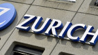 Zurich hat hohe Erwartungen ins Russlandgeschäft gesetzt. Sie haben sich nicht erfüllt.