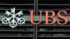 Und wieder steht die Grossbank UBS am Pranger.