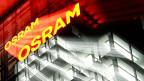 Die Osram-Spitze schrumpft den Konzern zurecht: Schnell, schlank und effizient heisst das neue Motto.