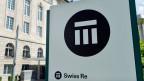 Der Hauptsitz des Rückversicherers Swiss Re.