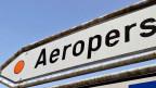 Obwohl Swiss schwarze Zahlen schreibt, will das Unternehmen den Piloten keine Lohnerhöhungen zugestehen.