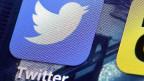 Für Twitter-Aktionäre zählt die Zahl der Nutzerinnen und Nutzer. Diese ist zwar um gut 20 Prozent gestiegen – auf mehr als 280 Millionen. Die Investoren hatten sich einen rasanteren Anstieg gewünscht.