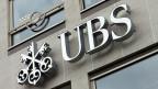 Niemand in der UBS scheint zwischen Januar 2008 und Mitte 2013 das Treiben der Devisenhändler hinterfragt oder überwacht zu haben.