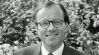 1990 gab die UNO Stephan Schmidheiny ein Mandat als Hauptberater für den Rio-Gipfel von 1992 für nachhaltige Entwicklung. In seinem Buch «Kurswechsel» plädierte er für die Verknüpfung von Ökologie und Ökonomie.