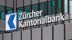Die ZKB übernimmt die Swisscanto-Gruppe.