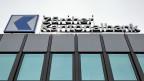 Die Zürcher Kantonalbank (ZKB) übernimmt den Anlagefonds- und Vorsorgedienstleister Swisscanto.