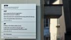 Die Konjunkturforschungsstelle KOF der ETH Zürich rechnet mit einem Wirtschaftswachstum von 1,9 Prozent statt wie bisher 1,7 Prozent.