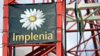 Implenia übernimmt Bilfinger Construction. Die Übernahme muss noch von den Wettbewerbsbehörden genehmigt werden.