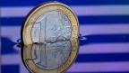 Laut «Spiegel» findet Bundeskanzlerin Angela, ein Ausstritt Griechenlands aus der Eurozone wäre verkraftbar.