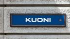 Die Gewinnmargen im herkömmlichen Reisegeschäft sind seit Jahren unter Druck. Das spürt auch Kuoni, die Nummer Eins im Schweizer Reisegeschäft.