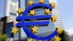 Quantitative Easing - Was in den USA funktioniert hat, ist in der Eurozone viel schwieriger umzusetzen.