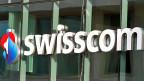 Das aktuelle Motto der Swisscom: Die Kundschaft mit Kombi-Angeboten locken - TV-Anschluss mit Telefonanschluss, Internet und Mobiltelefon verbinden.