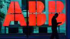 ABB hofft auf grosse Aufträge von europäischen Netzbetreibern.