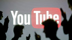 Wer sich schnell informieren will, macht das immer öfter auf Youtube.