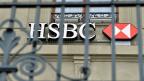 Normalerweise wird beim Vorwurf der Geldwäscherei gegen Einzelpersonen ermittelt, diesmal aber geht es um die ganze Bank.