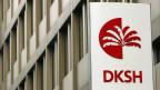 DKSH hat 2014 einen Umsatz von fast 10 Milliarden Franken erwirtschaftet.
