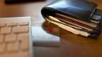 Nicht alle Onlinehändler schmerzt ein Rückgaberecht gleich. Während bei Kleiderhändlern wie Zalando das Zurücksenden zum Verkaufsprogramm gehört, ist es für Anbieter von Elektronika ein schwieriges Kapitel.