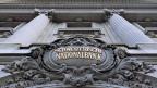 Eine heikle Aufgabe für die SNB: Die erste Bilanz über die Auswirkungen der Aufhebung des Euro-Mindestkurses und die Erhöhung der Negativzinsen.
