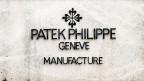 Seit 1932 ist die Familie Stern die alleinige Besitzerin von Patek Philippe und haftet mit dem Familienvermögen für das Unternehmen. Zum 175. Jubiläum leistet sie sich ein neues Forschungs- und Reparaturzentrum für knapp 500 Millionen Franken.