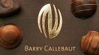 Weltweit liefern Kakaobauern jährlich vier Millionen Tonnen Kakao, die Nachfrage auf fünf Millionen Tonnen ansteigen, es gibt Engpässe.