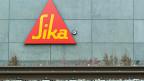Die Generalversammlung hat die Sika-Besitzerfamilie zurückgebunden.