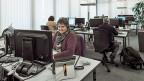 Ein Viertel der Erwerbstätigen Frauen arbeitet weniger als 50 Prozent. Erstaunlich: Die Zahlen haben sich in den letzten Jahren nicht verändert.