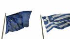 Griechenland droht die Pleite. Was passiert mit den Hilfskrediten?