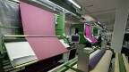 Zahlreiche Unternehmen in der Textilindustrie sind auf der Suche nach Jugendlichen, die eine Ausbildung als Textiltechnologe resp. –technologin machen wollen.