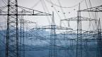 Keine Stromleitungen auf Vorrat: Die Netzbetreiberin Swissgrid ändert ihre Strategie.