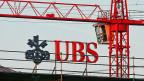 Milliardengewinn bei der UBS: überraschend, doch vielleicht nur ein Zwischenhoch.