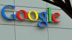 Alles, was mit dem Google-Konzern zu tun hat - Suchmaschine, Kartendienst, die Videoplattform Youtube und das Smartphone-Betriebssystem Android - kommt nun unter ein Dach.