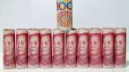 Chinas Geldpolitik verfolgt mit der Abwertung den Weg der Liberalisierung, sagt der Experte.