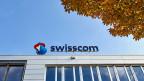 Das typische Swisscom- Geschäft mit Telefonie, Internet und Fernsehangebot wird in naher Zukunft nach wie vor den Löwenanteil zum Umsatz beitragen.
