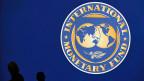 Der IWF müsste die Schuldenerleichterungen, die er für Griechenland fordert, nicht mittragen. Draufzahlen müssten die Europäer und einige private Gläubiger.