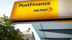 Spare in der Zeit, so hast du in der Not: Nun muss auch Postfinance speziell vorsorgen für eine eventuelle Krise.