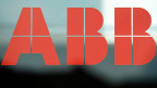 Mit der neuen Struktur will ABB-Chef Ulrich Spiesshofer näher zu den Kunden.