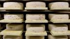 Exportsubventionen für teure Schweizer Produkte sollen künftig verboten sein.