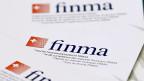 Die Finma hat vor einiger Zeit festgestellt, dass die Bank Hottinger das gesetzlich erforderliche Mindestkapital unterschreitet. Die unternommenen Anstrengungen waren dann nicht erfolgreich.