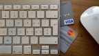 Ob es nun die Rechnung oder die Kreditkarte ist: Wenn der Kunde im Internet seine bevorzugte Zahlungsart nicht findet, ist er mit nur einem Klick bei der Konkurrenz.