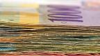Dringend gesucht: Besitzer oder Besitzerinnen von nachrichtenlosen Vermögen: Die Schweizer Banken lancieren einen letzten Aufruf.