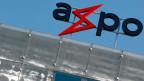 Die Axpo Holding AG präsentiert am Freitag die Zahlen für das Geschäftsjahr 2014/15.