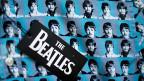 Immer weniger Leute kauften in den letzten Jahren Beatles-Alben, trotz riesiger Marketingmassnahmen.