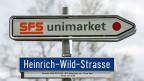 Der SNB-Entscheid kostete SFS rund 40 Millionen Franken, Sofortmassnahmen waren nötig: Einstellungstopp, 44 statt 42 Stunden Arbeit pro Woche, eine Woche weniger Ferien - und zehn Prozent weniger Lohn für Geschäftsleitung und Verwaltungsrat.