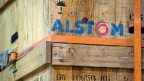 In Baden, dem Hauptstandort von Alstom/GE hofft man, es sei alles halb so schlimm.