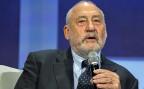 Mahnende Worte aus der Finanzwelt: der US-Ökonom Joseph Stiglitz.