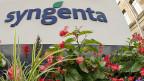 Nach der Prüfung aller Optionen sei das Angebot von China National Chemical Corporation das beste gewesen, sagte Syngenta-Verwaltungsratspräsident Michel Demaré in Basel. ChemChina garantiere, dass sich an der heutigen Syngenta kaum etwas ändere.