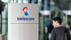 Die Gewerkschaft Syndicom bezeichnet den geplanten Stellenabbau bei der Swisscom als «harten Schlag» für die Betroffenen.