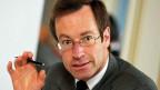 Die politische Unsicherheit wirke sich auf die Anlagepolitik aus, sagt Eric Breval, Direktor des Ausgleichsfonds.