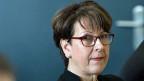 Susanne Ruoff. Portraitbild.
